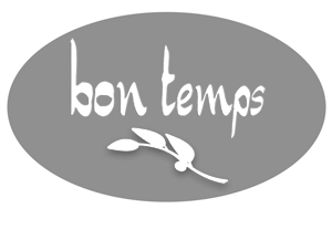 Bon Temps - Natives Olivenöl